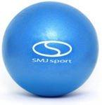 Piłka gimnastyczna/piłka gumowa PVC BL032 25 cm