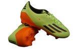 Adidas F10 TRX FG D67010 Buty Piłkarskie