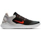 Buty Nike Free Rn 2018 942836-005
