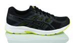 Buty do biegania Asics Gel Contend 4 T715N 9090