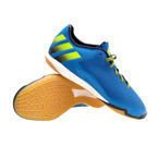 Buty halowe Adidas ACE 16.2 IN AF5298 Court +GETRY GRATIS