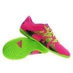 Buty halowe Adidas X 15.4 IN S74603