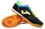 Buty halowe Joma Top Flex 501 + getry gratis