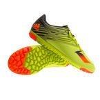 Buty piłkarskie  Adidas Messi 15.3 TF S74696