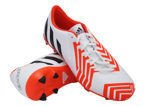 Buty piłkarskie Adidas Predator Absolado Instinct FG B24160