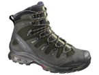 Buty trekkingowe Salomon Quest 4D 2 GTX 373259