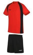 Komplet piłkarski Rhinos United 02