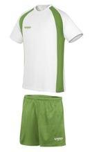 Komplet piłkarski Rhinos United 05