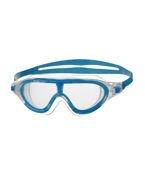Okularki do pływania Speedo Rift Junior Niebieskie