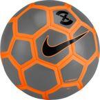 Piłka Nożna halowa Nike X Menor SC3039-012