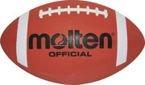 Piłka do Footballu Amerykańskiego Molten AFR