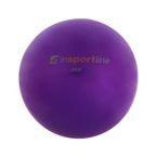 Piłka do jogi inSPORTline Yoga Ball 5 kg