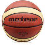 Piłka do koszykówki Meteor Professional 7