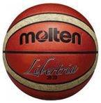 Piłka do koszykówki Molten B7T5000