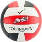 Piłka do siatkówki Allright Tournament VB302