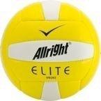Piłka do siatkówki Alltosport Elite