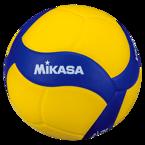 Piłka do siatkówki Mikasa V330W + pompka gratis !