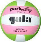 Piłka do siatkówki plażowej Gala Park Volley 5071 S