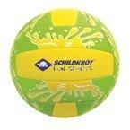 Piłka do siatkówki plażowej neoprenowa Schildkrot