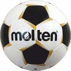 Piłka nożna Molten PF-540