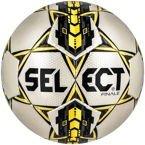 Piłka nożna Select Finale