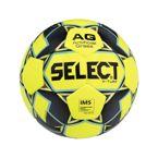 Piłka nożna Select X-Turf