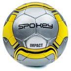 Piłka nożna Spokey Impact 923636