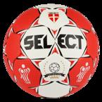 Piłka ręczna Select DHF