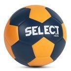 Piłka ręczna Select Kids III 42 cm