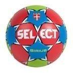 Piłka ręczna Select Sirius
