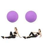 Piłki  rehabilitacyjne do masażu inSPORTline Thera 6,5 cm