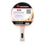 Rakietka do tenisa stołowego Meteor XIA