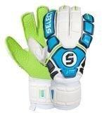 Rękawice Select 55 Extra Force Grip