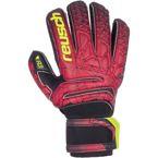 Rękawice bramkarskie Reusch Fit Control R3