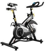 Rower Spiningowy Duke Magnetic