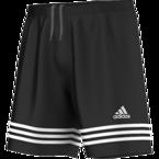 Spodenki piłkarskie Adidas Entrada 14 F50632