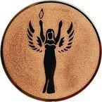 Wklejka na medal A41