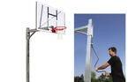 Zestaw do koszykówki Floryda 692