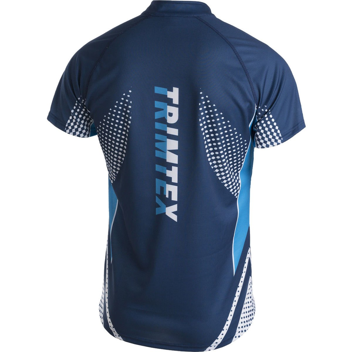 240e776d5 Koszulka Trimtex Rapid | sklep SK-Sport. pl