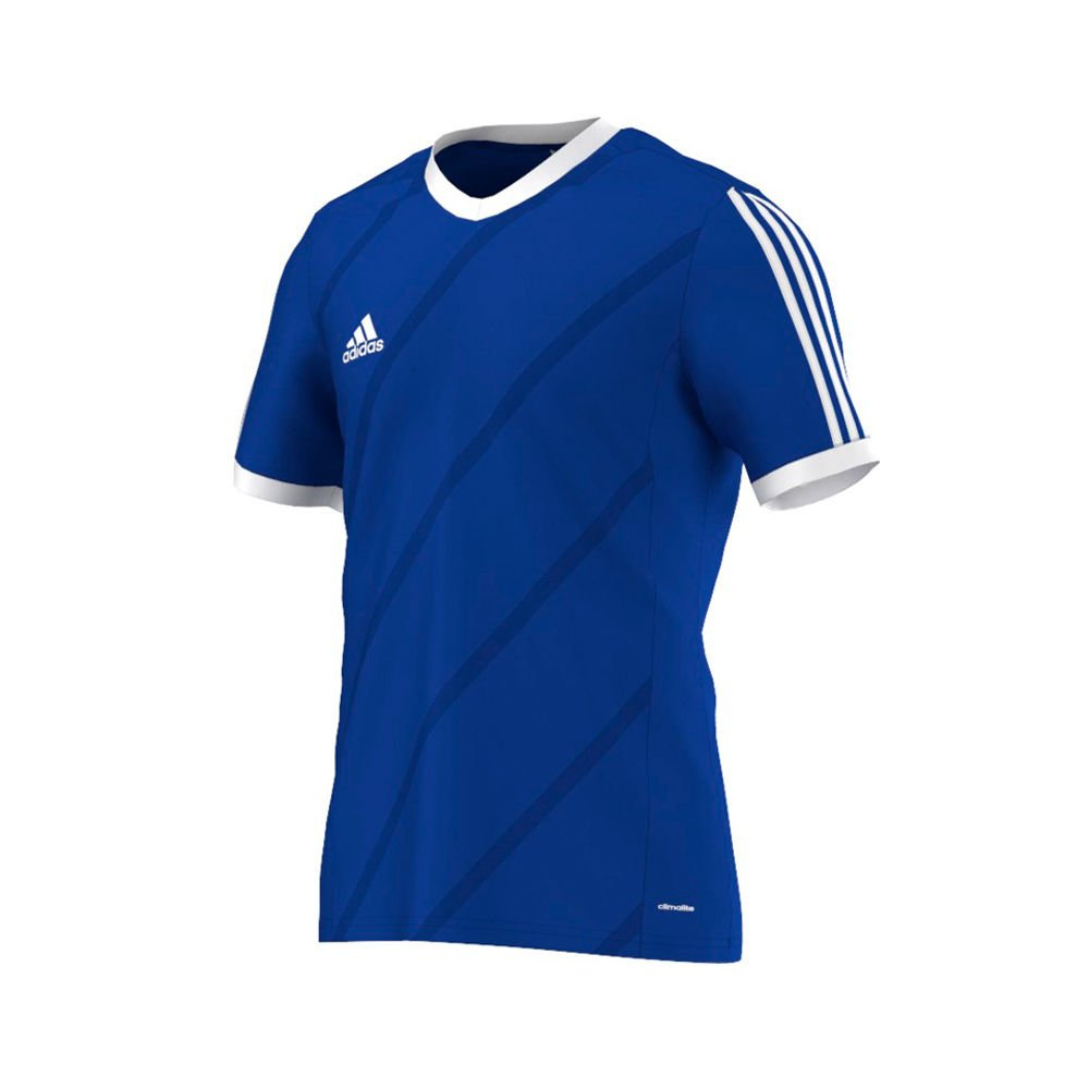 8b9d071449af8 ... Koszulka piłkarska Adidas Tabela 14 JR ...
