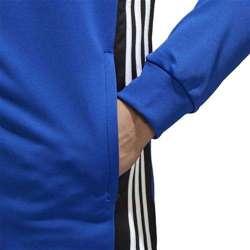 Bluza Adidas Regista 18 PES CZ8626