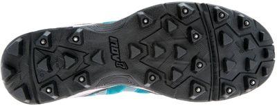 Buty biegowe Inov-8 Arctictalon 275