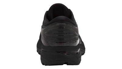 Buty do biegania Asics Gel Kayano 25 1011A019-002