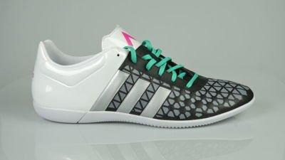 Buty halowe Adidas Ace 15.4 AF5184