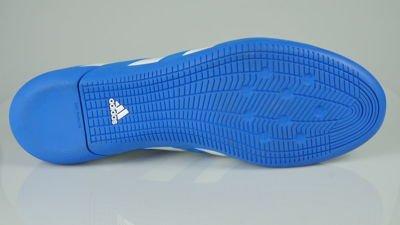 Buty halowe Adidas Ace 16.3 AF5180