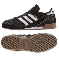 Buty adidas Kaiser 5 Goal  677358