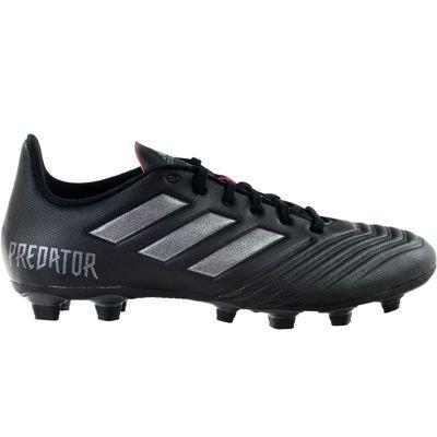 Buty piłkarskie Adidas Predator 18.4 FxG CP9266