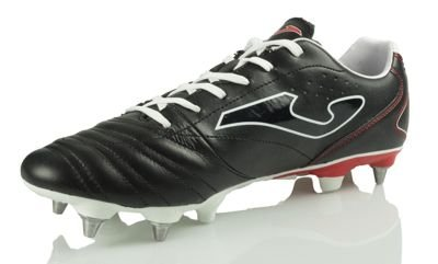 991b06476f447 Buty piłkarskie Joma Aguila Gol SG 601 + getry gratis | sklep SK ...