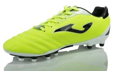 Buty piłkarskie Joma Numero-10 FG 711 + getry gratis