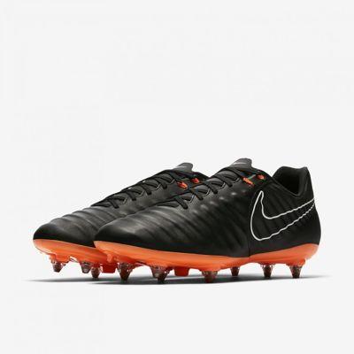 Buty piłkarskie Nike Legend 7 Academy AH7250 080